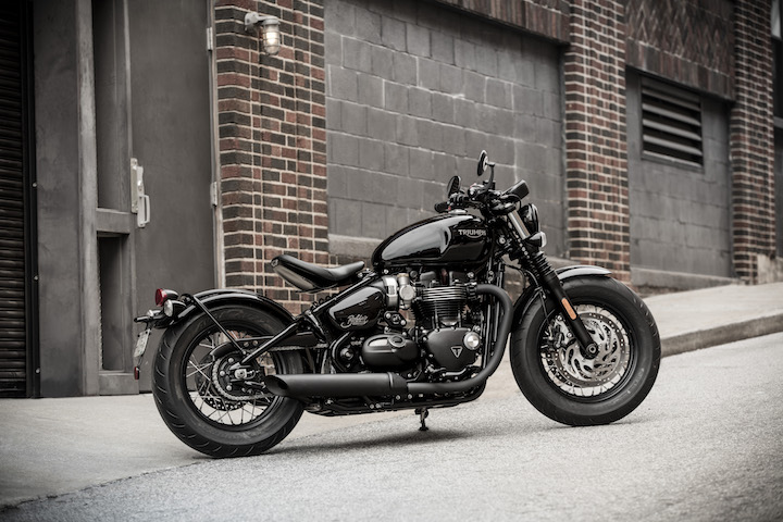 Bobber Black Location Hero