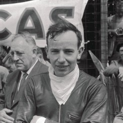 122 1307 02 ojohn surtees