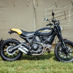 Ducati Scrambler Full Throttle 01