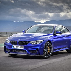 P90251019 highRes the new bmw m4 cs 04