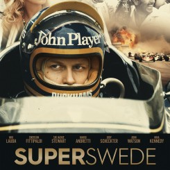 superswede web